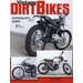 Vintage Dirt Bikes Enthusiast's Guide
