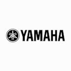 Yamaha ATV Repair Manuals