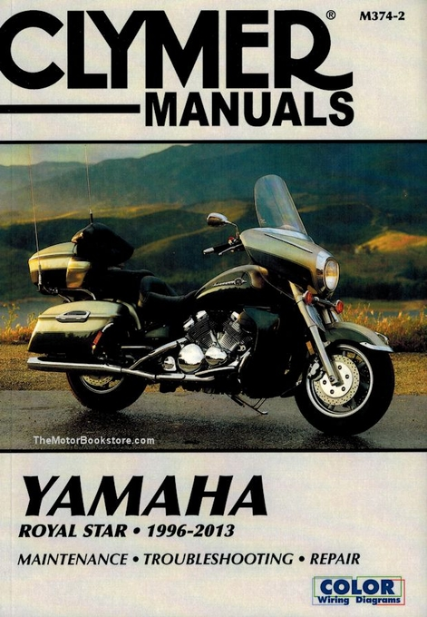yamaha-royal-star-xvz1300-repair-manual-1996-2013-14 Xvz Wiring Diagram on motor diagrams, series and parallel circuits diagrams, gmc fuse box diagrams, led circuit diagrams, internet of things diagrams, engine diagrams, electronic circuit diagrams, troubleshooting diagrams, smart car diagrams, honda motorcycle repair diagrams, friendship bracelet diagrams, switch diagrams, lighting diagrams, battery diagrams, pinout diagrams, hvac diagrams, electrical diagrams, sincgars radio configurations diagrams, transformer diagrams,