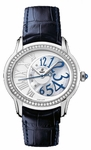 AUDEMARS PIGUET MILLENARY LADIES