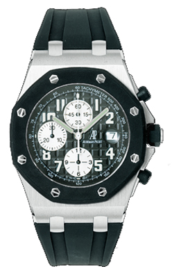Audemars Piguet Royal Oak Offshore 25940SK.OO.D002CA.01.A