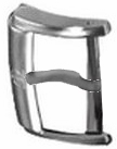 Baume & Mercier 18mm Tang Buckle MX001T8N / MX006SQS