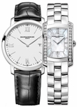 BAUME & MERCIER CLEARANCE EVENT