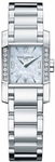 Baume & Mercier Diamant 8569