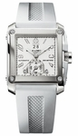 BAUME & MERCIER HAMPTON SQUARE