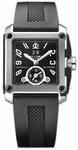 Baume & Mercier Hampton Square 8749