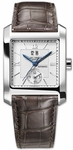 Baume & Mercier Hampton Square 8752