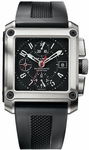 Baume & Mercier Hampton Square 8826
