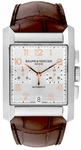 BAUME & MERCIER WATCHES FOR MEN