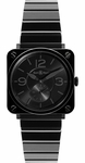 Bell & Ross Aviation BRS-BLC-PH/SCE