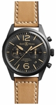 BELL & ROSS WATCHES SPECIALS