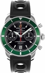 Breitling Superocean Heritage Chronograph 44 A2337036/BB81-200S