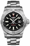 Breitling Avenger II Seawolf A1733110/BC30-169A