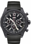 Breitling Bentley Barnato 42 M41390AN/BB85-217S