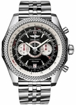 Breitling Bentley Super Sports A2636412/BA22-990A
