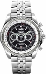 Breitling Bentley Super Sports A2636416/BB64-990A