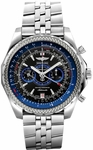 Breitling Bentley Super Sports A2636416/BB66-990A