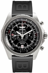 Breitling Bentley Super Sports E2736522/BC63-154S