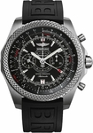 Breitling Bentley Super Sports E2736522/BC63-155S