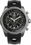 Breitling Bentley Super Sports E2736522/BC63-201S