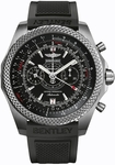 Breitling Bentley Super Sports E2736522/BC63-220S