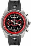 Breitling Bentley Super Sports E2736529/BA62-201S