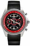 Breitling Bentley Super Sports E2736529/BA62-212S