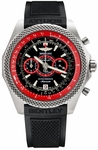 Breitling Bentley Super Sports E2736529/BA62-220S