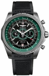 Breitling Bentley Super Sports E2736536/BB37-220S