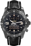 Breitling Chronospace Military M7836622/BD39-744P