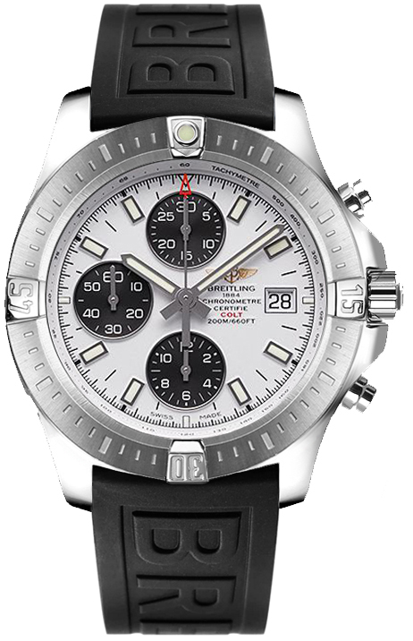 Breitling Colt Chronograph Automatic A1338811/G804-152S