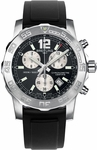 Breitling Colt Chronograph II A7338710/BB49-131S