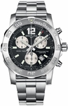 Breitling Colt Chronograph II A7338710/BB49-157A