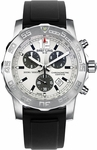 Breitling Colt Chronograph II A7338710/G742-131S