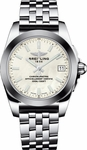Breitling Galactic 36 W7433012/A779-376A