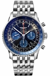 Breitling Navitimer 01 AB012116/BE09-447A