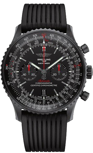 Mb012822 Be51 Breitling Navitimer Authenticwatches Com