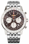 Breitling Navitimer 01 Panamerican AB0121C4/Q605-447A