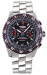 Breitling Professional Skyracer Raven A27363A2/B823-140A