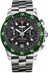 Breitling Professional Skyracer Raven A27363A3/B823-134A