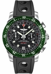 Breitling Professional Skyracer Raven A27363A3/B823-200S
