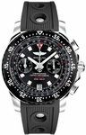 Breitling Professional Skyracer Raven A2736423/B823-200S