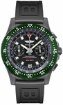 Breitling Professional Skyracer Raven M27363A3/B823-153S