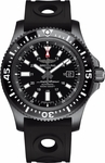 Breitling Superocean 44 Special M1739313/BE92-227S