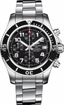 Breitling Superocean Chronograph 42 A13311C9/BE93-161A