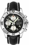 Breitling Superocean Chronograph Steelfish A13341C3/BD19-435X