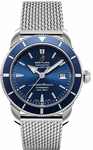 Breitling Superocean Heritage 42 A1732116/C832-154A