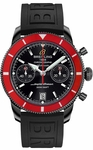 Breitling Superocean Heritage Chronograph 44 M23370D4/BB81-153S
