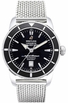 Breitling Superocean Heritage 46 A1732024/B868-152A