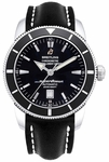 Breitling Superocean Heritage 46 A1732024/B868-441X